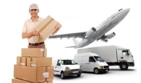 What Makes A Great Courier Service?