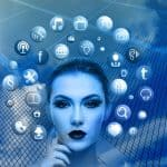 Social Media for the Cosmetics Industry