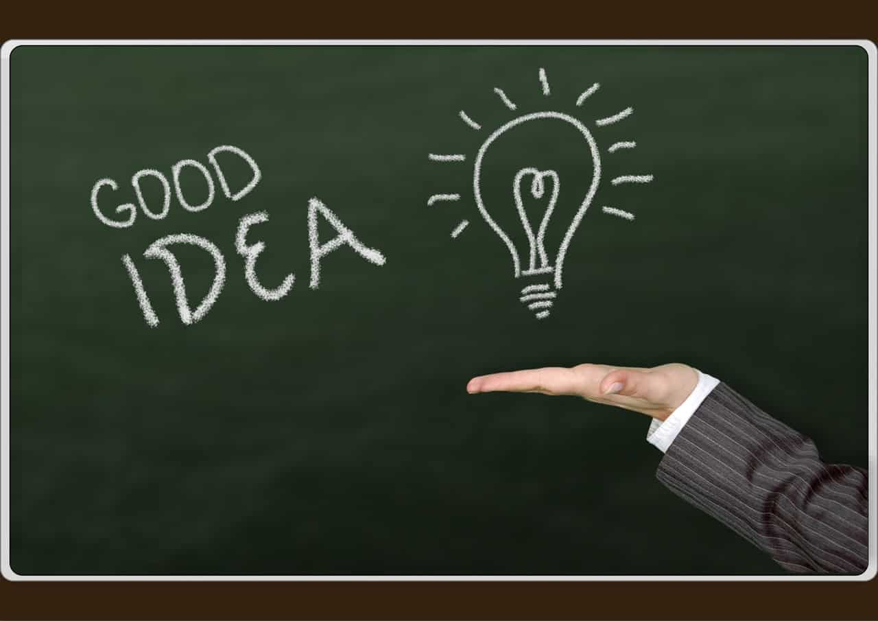 5 Marketing Campaigns to Steal Ideas From