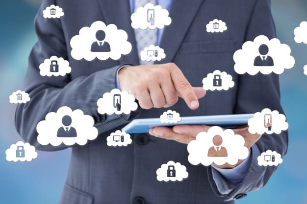 Cloud-Based Software Tools