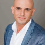 Asaf Darash, Founder and CEO of Regpack